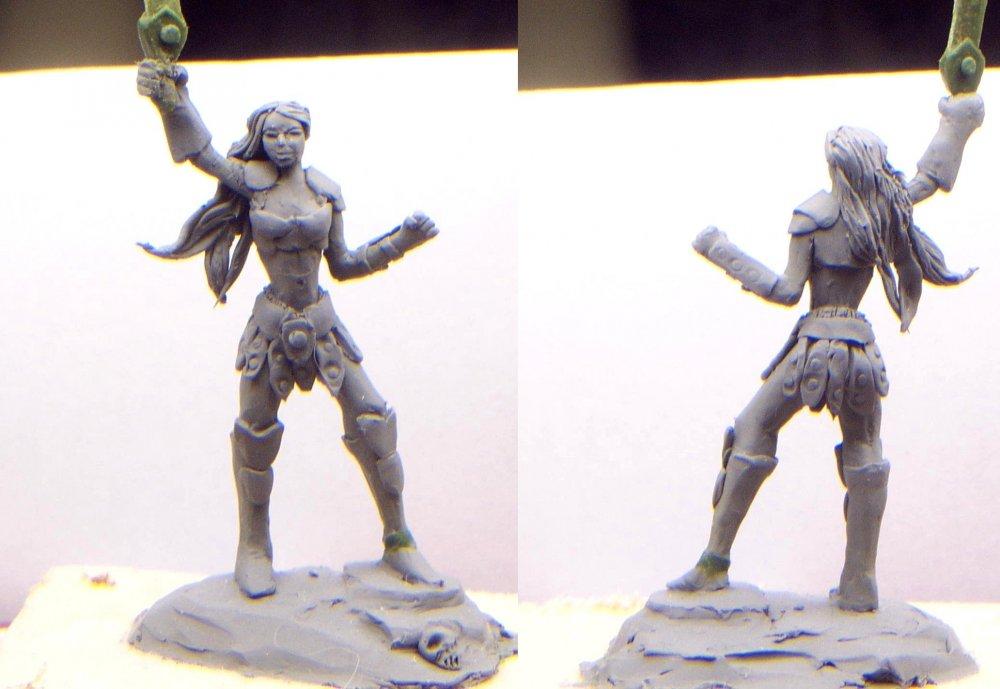 swordwoman2.jpg