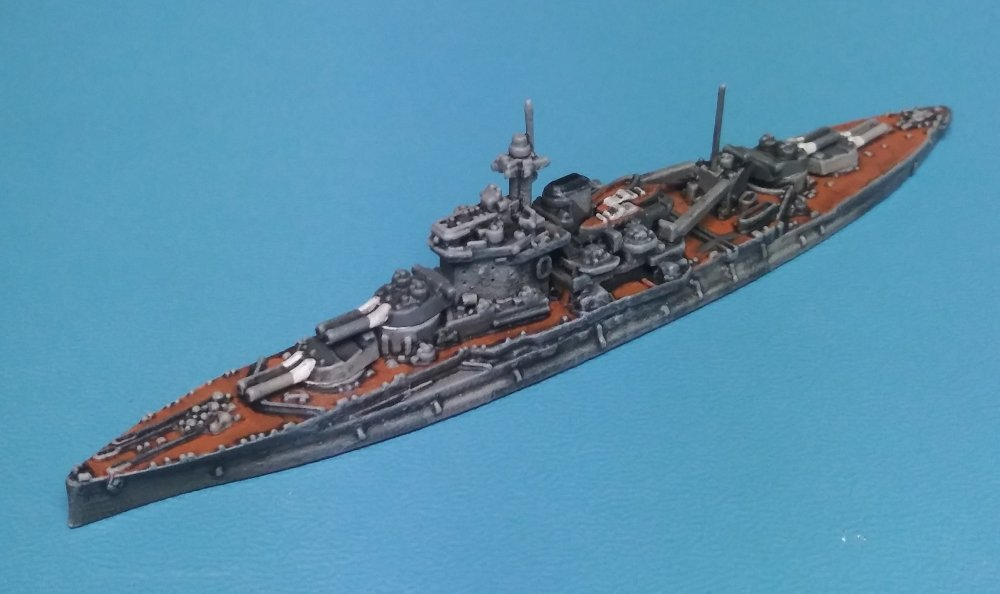 Minis - Royal Navy - HMS Warspite (1).jpg