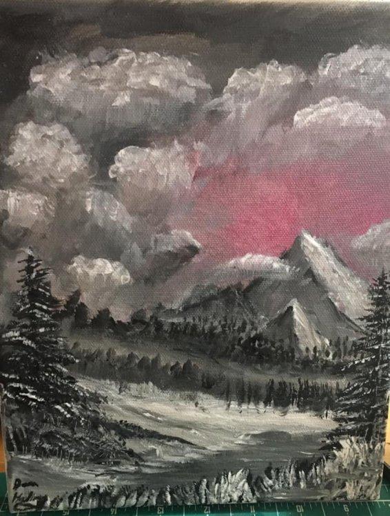 crimson sky12-5-19.jpg
