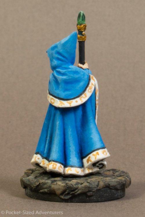 Anirion, Wood Elf Wizard, back, blue cape.jpeg
