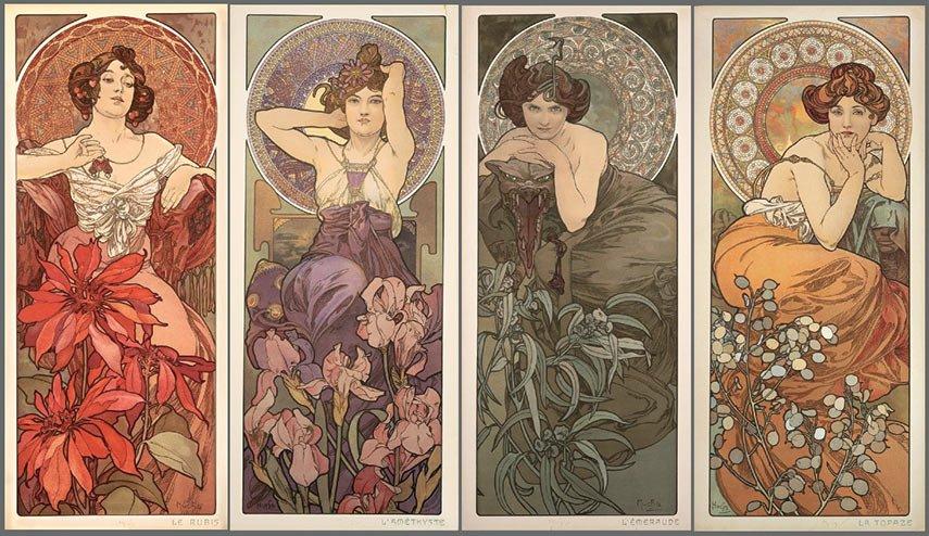 Alphonse-Mucha-The-Precious-Stones-series-1900.jpg.47462c05fd24a1cfcd8ce9c18cb5234d.jpg