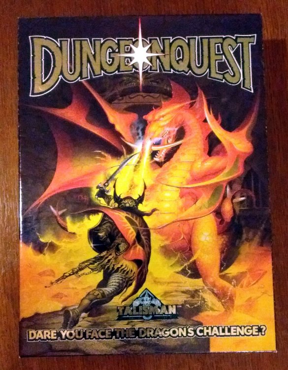 Dungeonquest01.thumb.jpg.73f3ae916037fe64d07be3941cbf1fc6.jpg