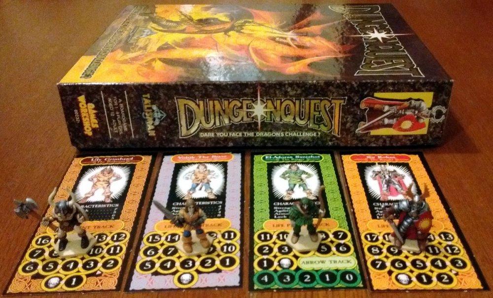 Dungeonquest05.thumb.jpg.a85af01be3c5dd15c4681f63f9188d94.jpg