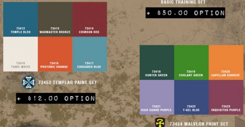 Screenshot_20191223-142811_Kickstarter.thumb.jpg.bc49e10cf2c575607fb2f9a90d1f2def.jpg