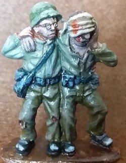 Soldiers1.jpg.b6070f3fe764571f1ef2ab0a45df4698.jpg