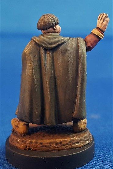 Monk (3).jpg