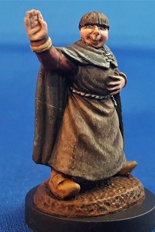 Monk (2).jpg