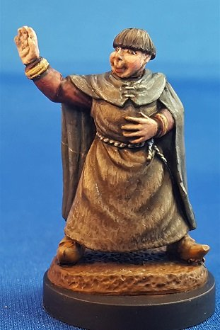 Monk (1).jpg