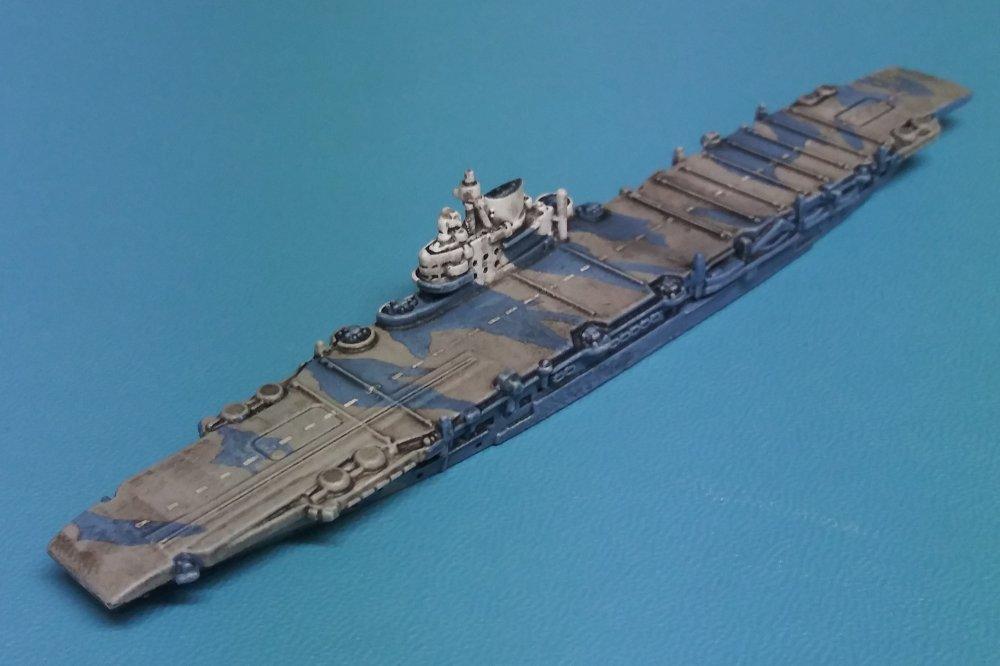 Minis - HMS Victorious (1).jpg