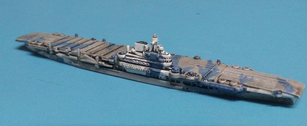 Minis - HMS Victorious (2).jpg