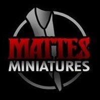 Mattes Miniatures