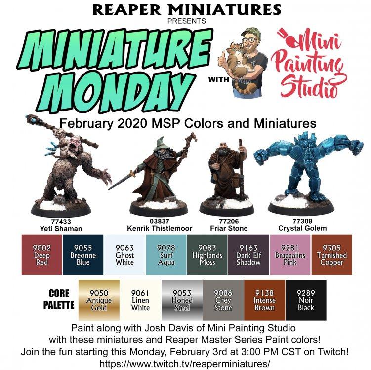 Miniature_Mondays_Flyer.jpg