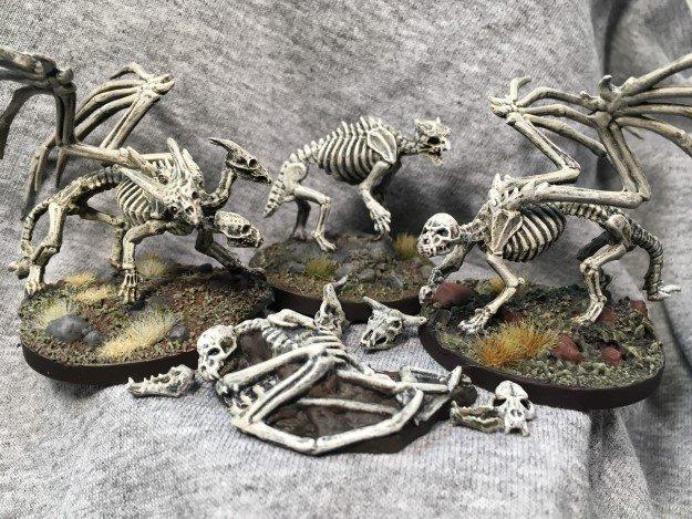 SkeletonBeasts.jpg.789f9821e14691677fb1f41d98cd0073.jpg