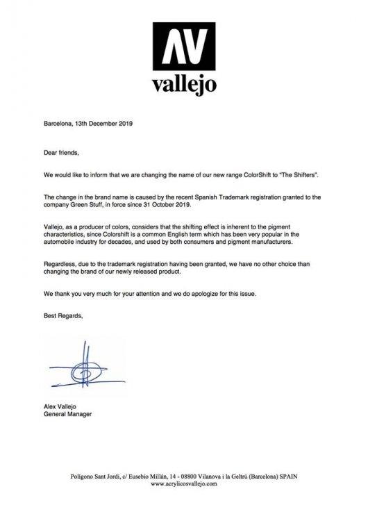 Vallejo1.thumb.jpg.6eb857555dd08f1ff95be101cda12346.jpg