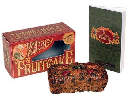 familyheirloom-fruitcake.jpg