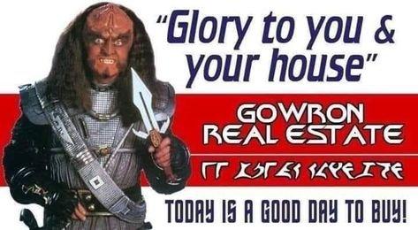 klingonrealestate.jpg