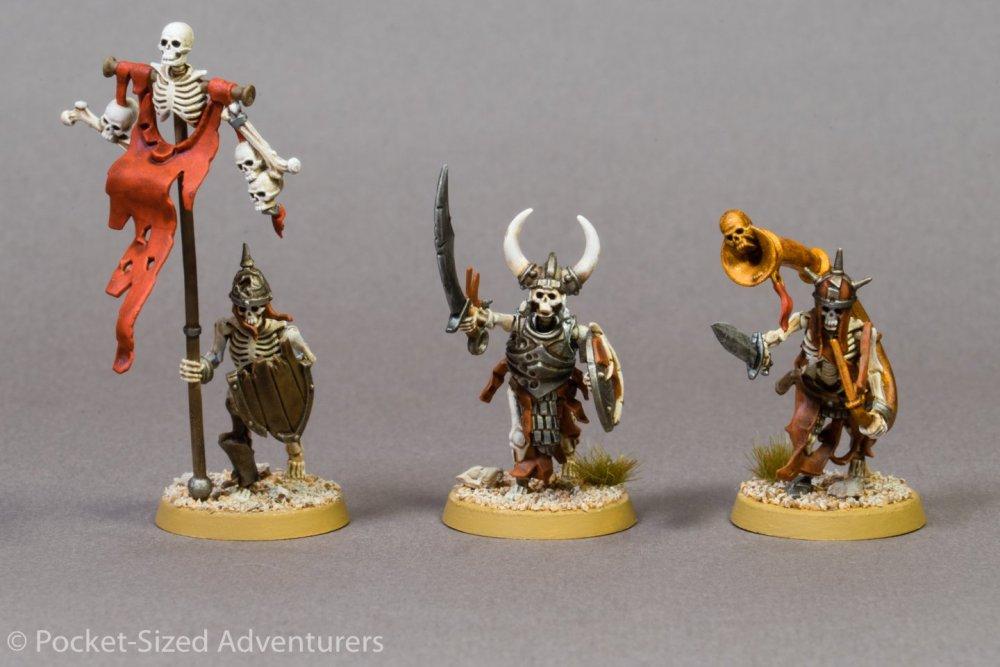 painted-skeleton-warriors-aos-hornblower-skeleton-champion-standard-bearer-front.jpg