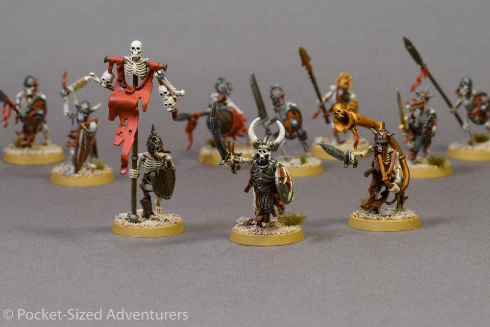 painted-skeleton-warriors-aos-leader-trio.jpg