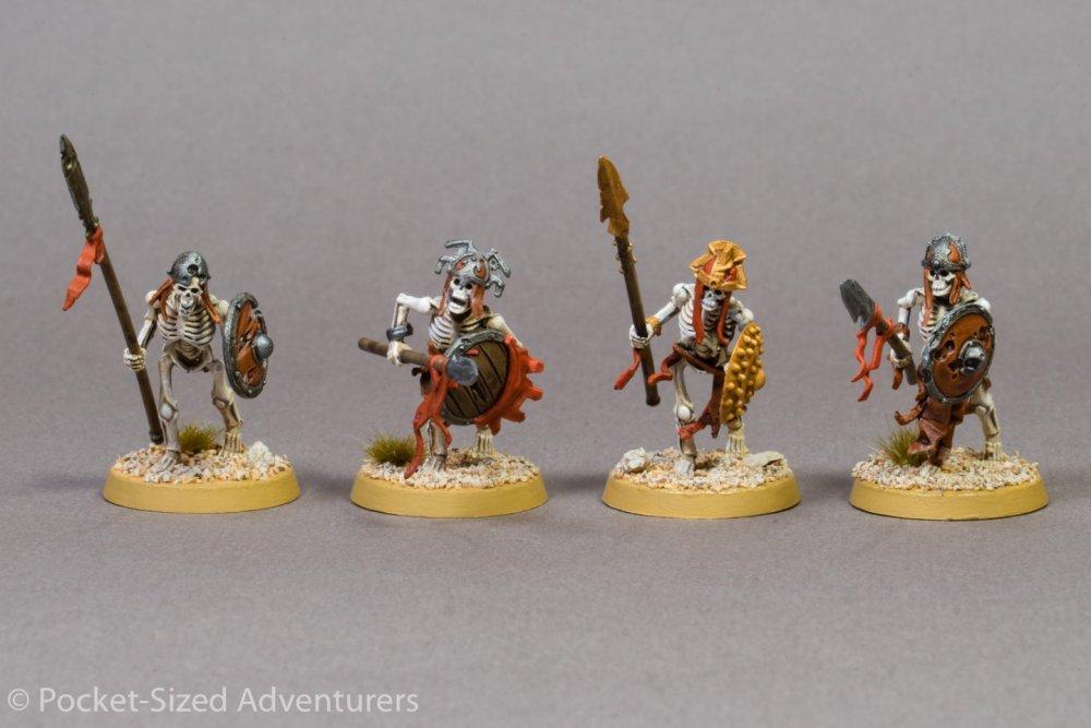 painted-skeleton-warriors-aos-spearmen-front.jpg