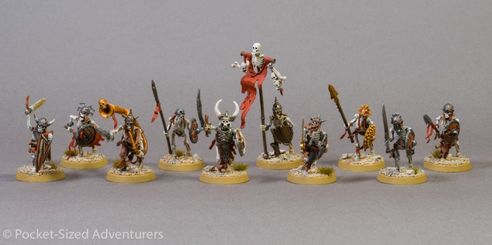 painted-skeleton-warriors-aos-spread-out.jpg