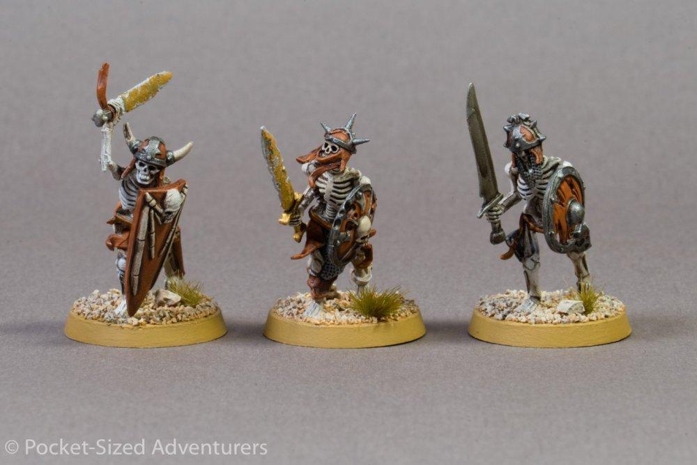 painted-skeleton-warriors-aos-swordsmen-front.jpg