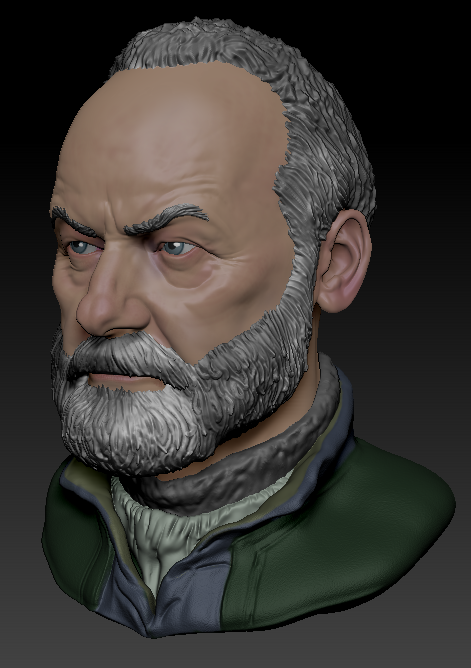 sirdavos.PNG.53d275115326070bbc562c4441a284e9.PNG