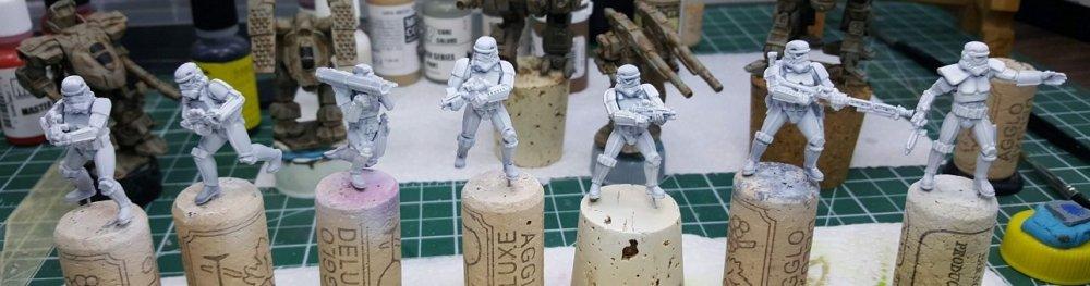 stormtroopers_primed.thumb.jpg.e622bc7d00cb907700a3a2cd4774fe94.jpg