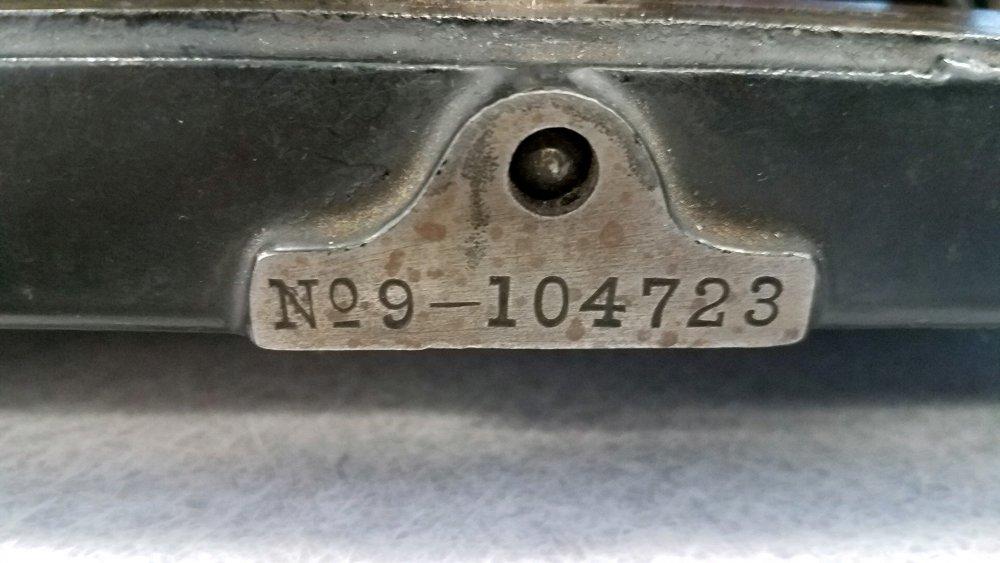 20200207_145443.thumb.jpg.dc8e4d55a15d885b811d12ddd3e70324.jpg