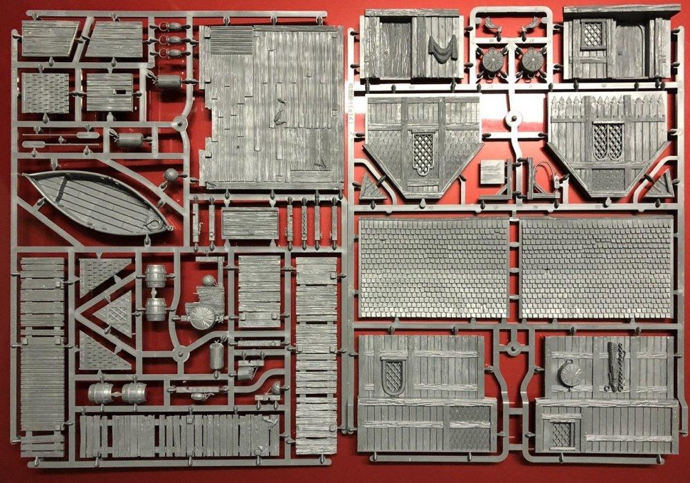 E353E51F-AEFC-4F5C-921A-EA996736407C.thumb.jpeg.528196f13b6cdaf86ee0d520a52d4f41.jpeg