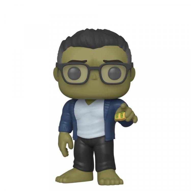 POP-Marvel-Avengers-Endgame-Hulk-with-Tacos.thumb.jpg.3e1c8a021fb3dcae04663505a5cfb5dd.jpg