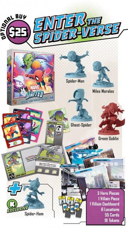 Spider-Verse.thumb.jpg.300cc97e933ea656ff5b88b30148e6a4.jpg