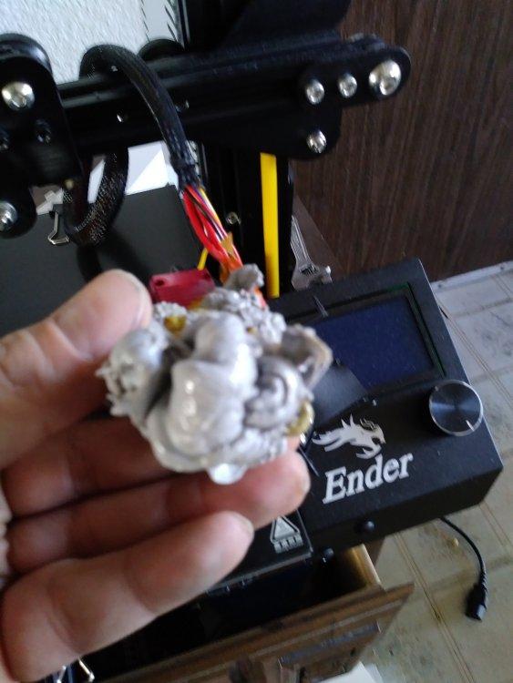 printer_problem_bottom.jpg
