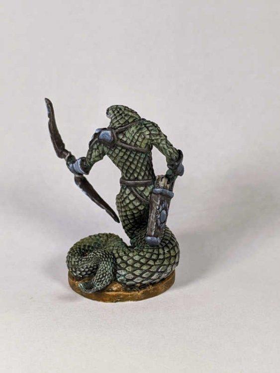 Black Mamba Snake Cultist 02.jpg