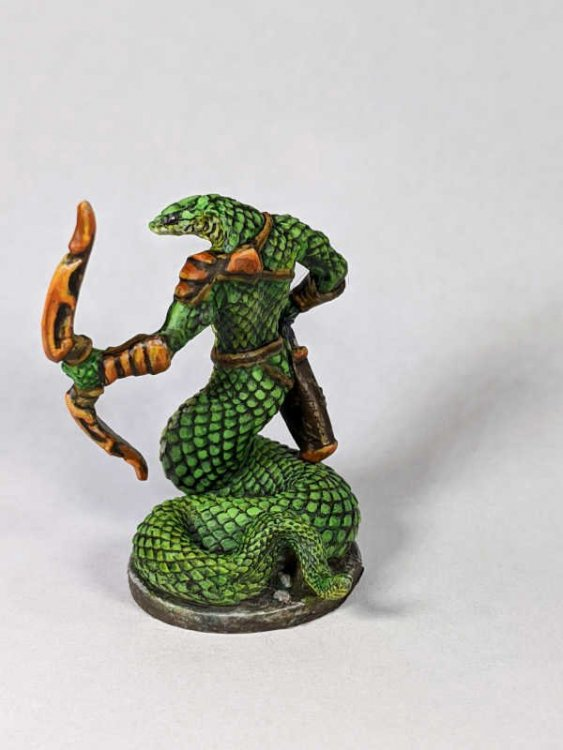 Boomslang Snake Cultist 03.jpg
