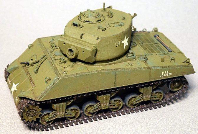 sherman_jumbo_wip_22_hull+turret_left_front.jpg