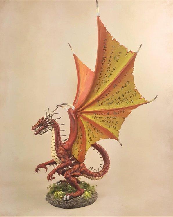 1577878653_dragon3(2).thumb.jpg.a55662509b518790b367d6922460bc73.jpg