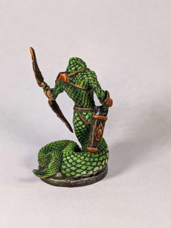 Boomslang Snake Cultist 02.jpg