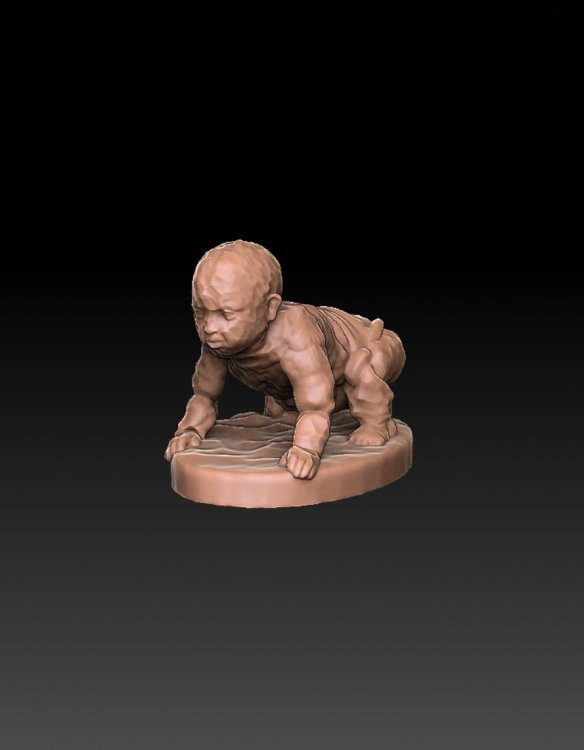 zbrush_grabs_0014_Layer 4.jpg