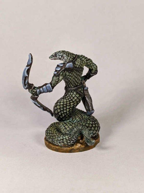Black Mamba Snake Cultist 03.jpg