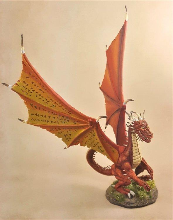 dragon1.thumb.jpg.a4c251f7e06d1750b1e8a307bd47181b.jpg