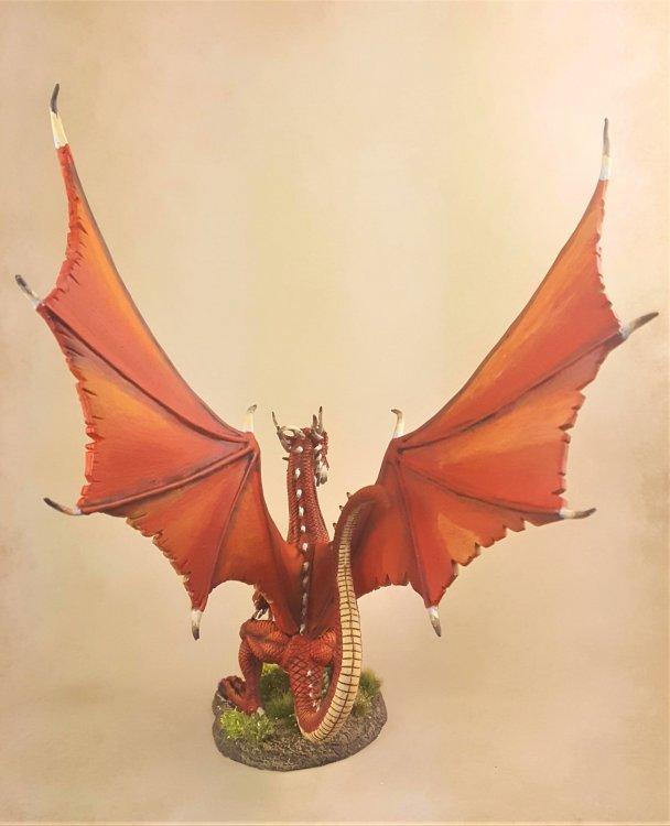 dragon2.thumb.jpg.8faa6a54eff48a3ed405fbffe82391a5.jpg