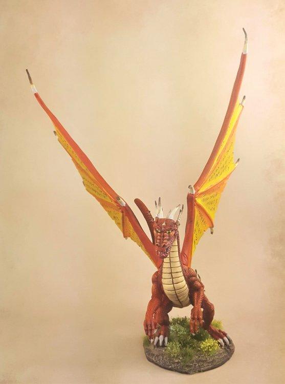 dragon5.thumb.jpg.a6e9370ae60a8c1a05d4c5ffabc43d11.jpg