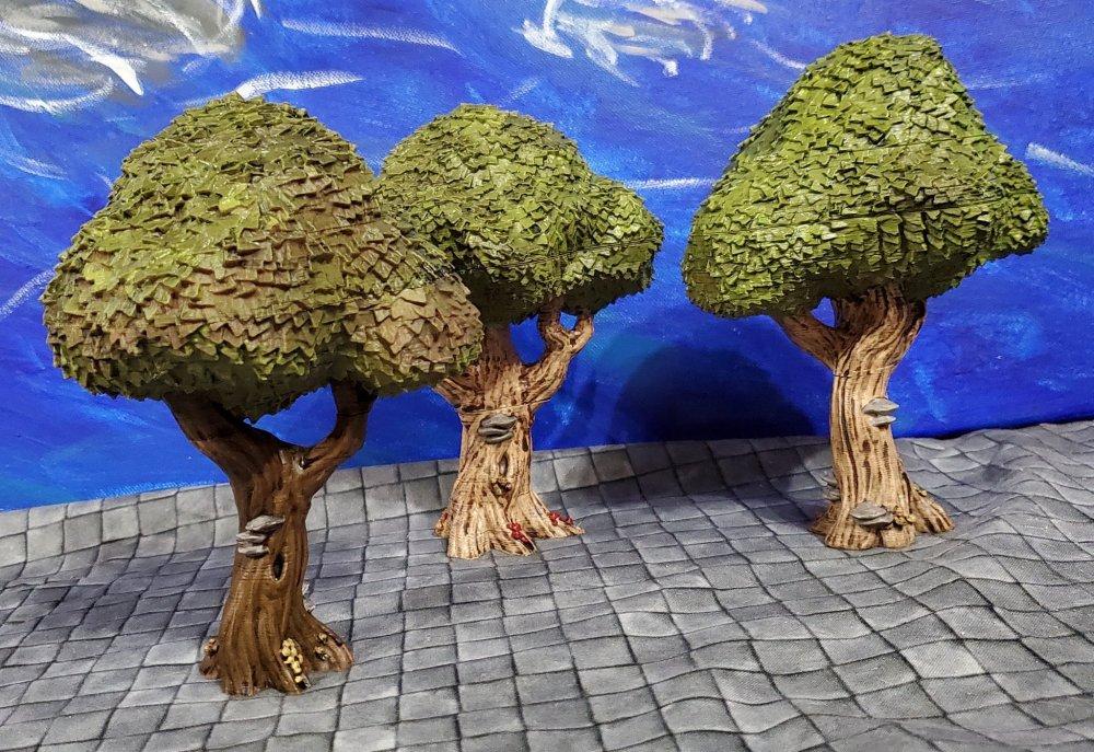 halfling tree aa.jpg