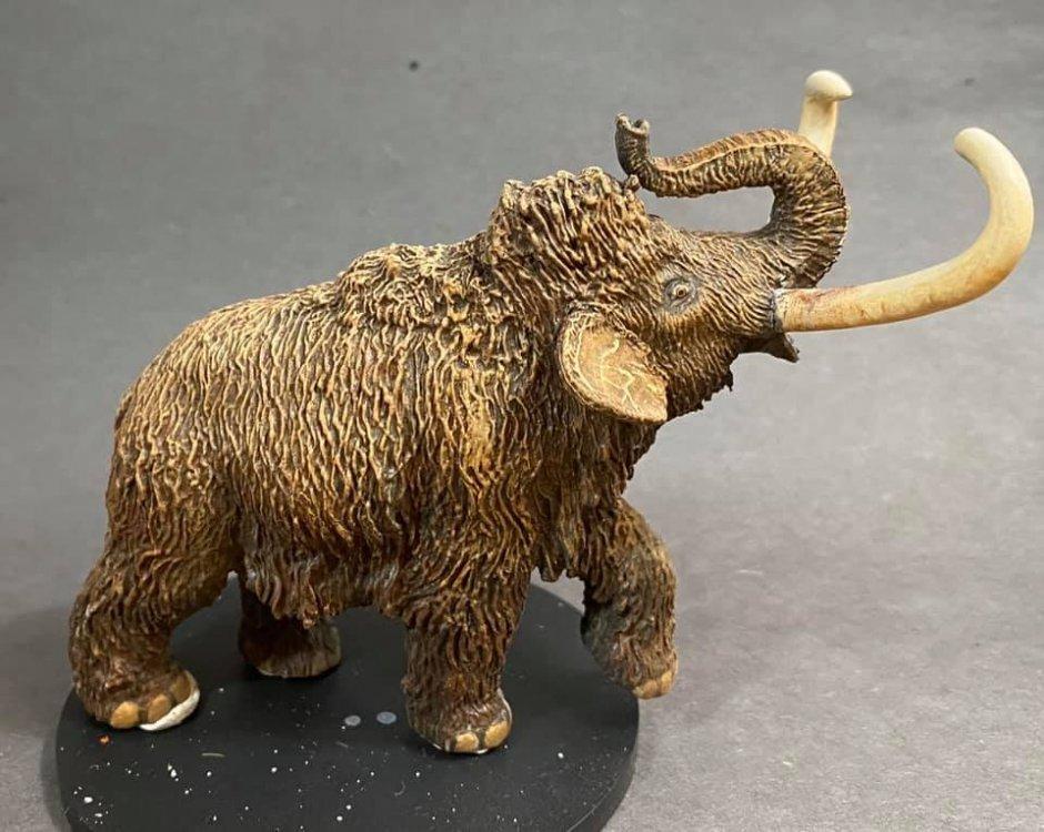 Mastodon R.jpg