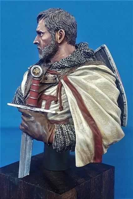 Templar 3.jpg
