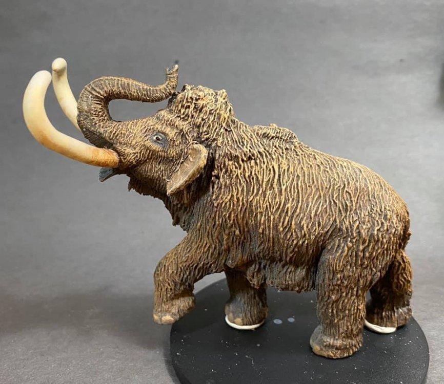 mastodon L.jpg