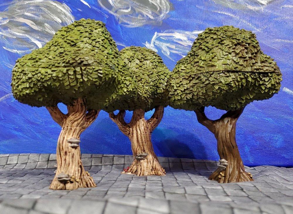 halfling tree b.jpg