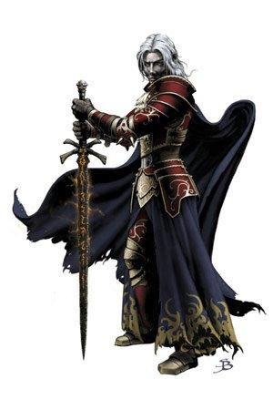 Judas-concept.jpg.14a15d238430451559cbec0c7516613d.jpg