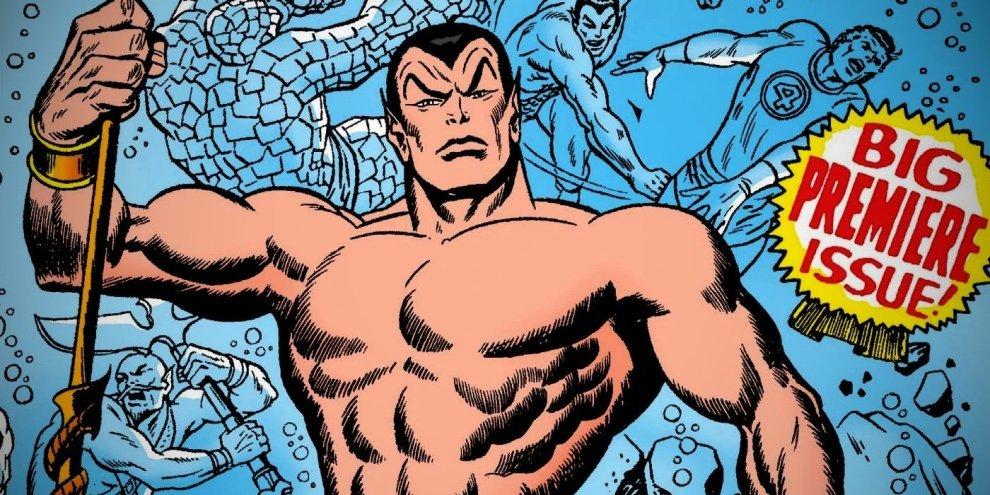 Namor-First-Issue-Old-Marvel-Comics-Art.jpg.b4ec1ef85541e523d34c0f0c7302d151.jpg