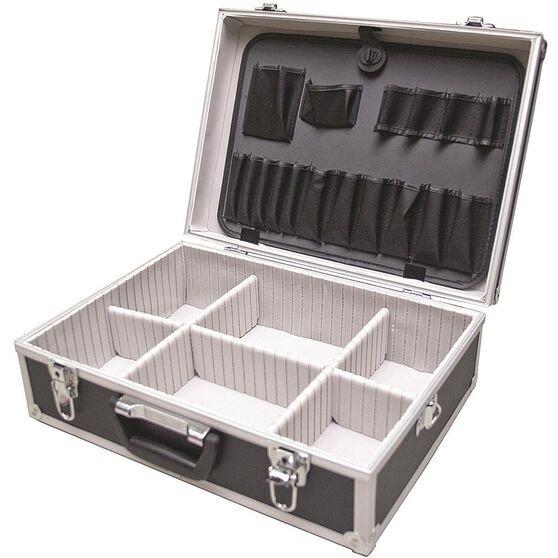 toolcase.jpg.ce06fe425416cda6ecfd314ffda4bbb6.jpg